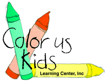 Color Us Kids Learning Center