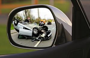 auto car accident lawyer Louisiana
