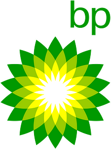 oil and gas companies BP