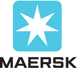oil and gas companies A.P. Moller - Maersk