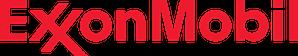 oil and gas companies Exxon Mobil