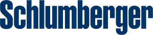 oil and gas companies Schlumberger
