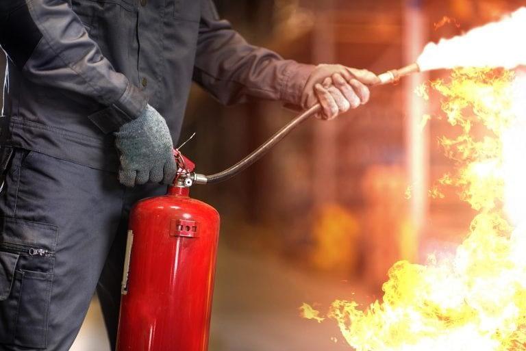 burn injury attorney