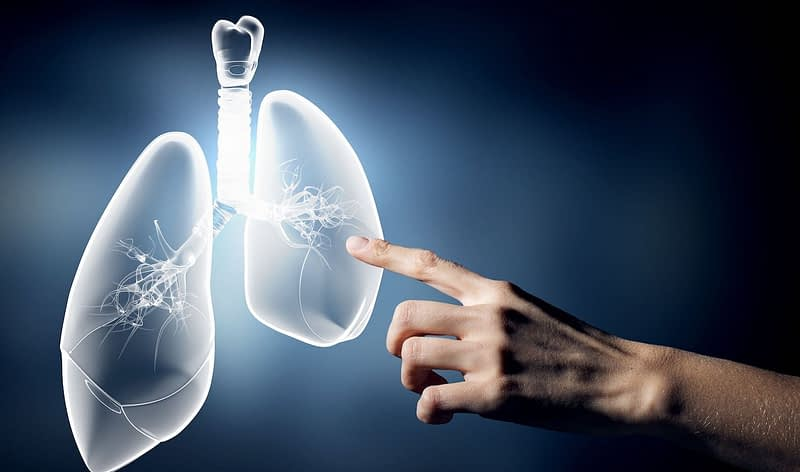 What to know about Diagnosing and Treating Mesothelioma